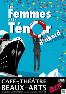 affiche-femme-tenor-ctba-2016