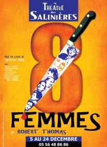 huit_femmes